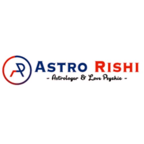 Show profile for rishiastro