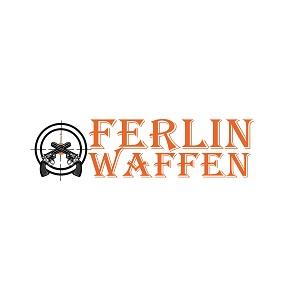 Show profile for ferlinwaffen