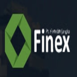 Show profile for finexdkijkid