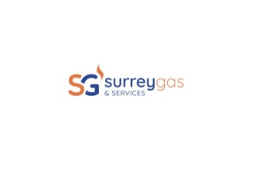 Show profile for surreygas