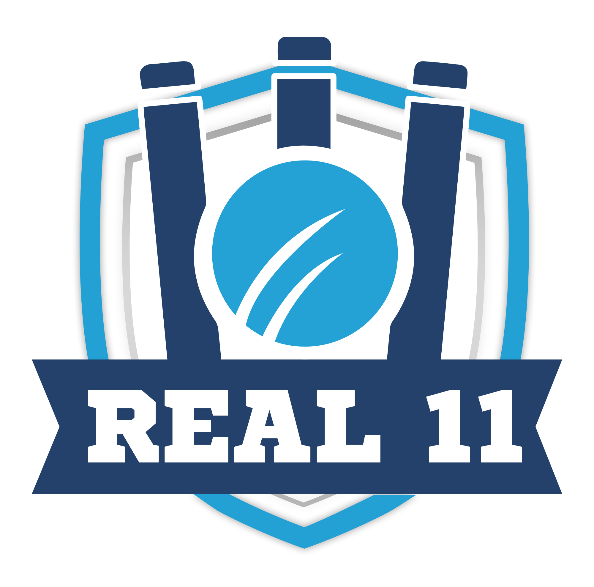 Show profile for real11league