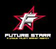 Show profile for futurestarr