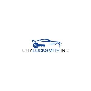 Show profile for citylocksmit