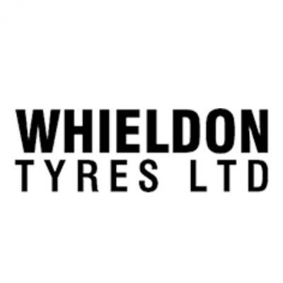 Show profile for whieldon12