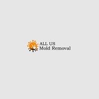 Show profile for ALLUSMold