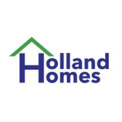 Show profile for hollandhomeslake (hollandhome)