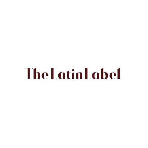 Show profile for thelatin