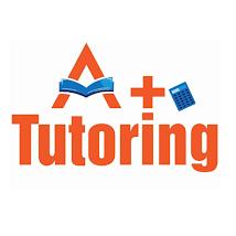 Show profile for A plus Tutoring Inc (wetutathome)