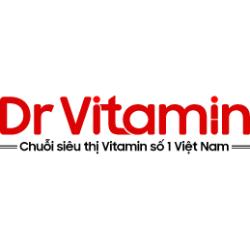Show profile for drvitaminvn