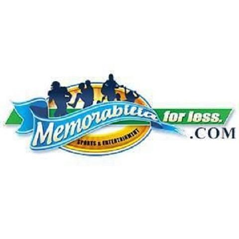 Show profile for memorabiliaf