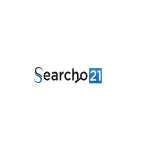 Show profile for searcho21