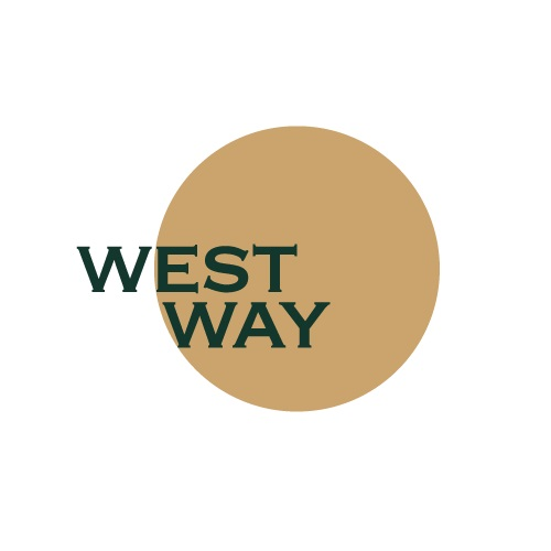 Show profile for westway