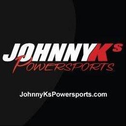 Show profile for Powersportus