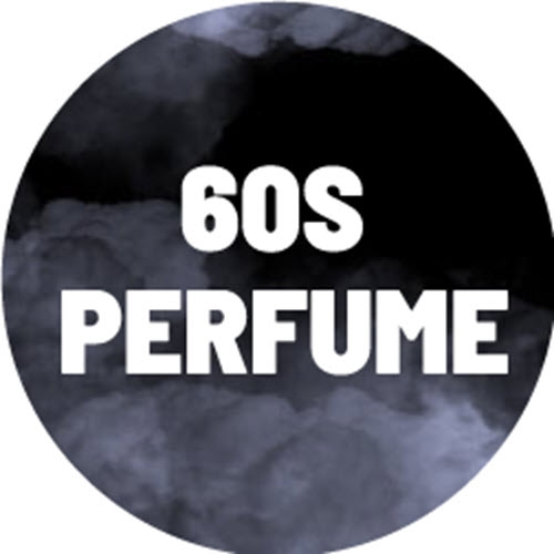 Show profile for 60sperfume