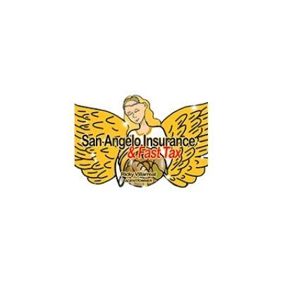 Show profile for sanangeloin