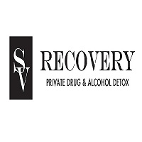 Show profile for SVRecovery