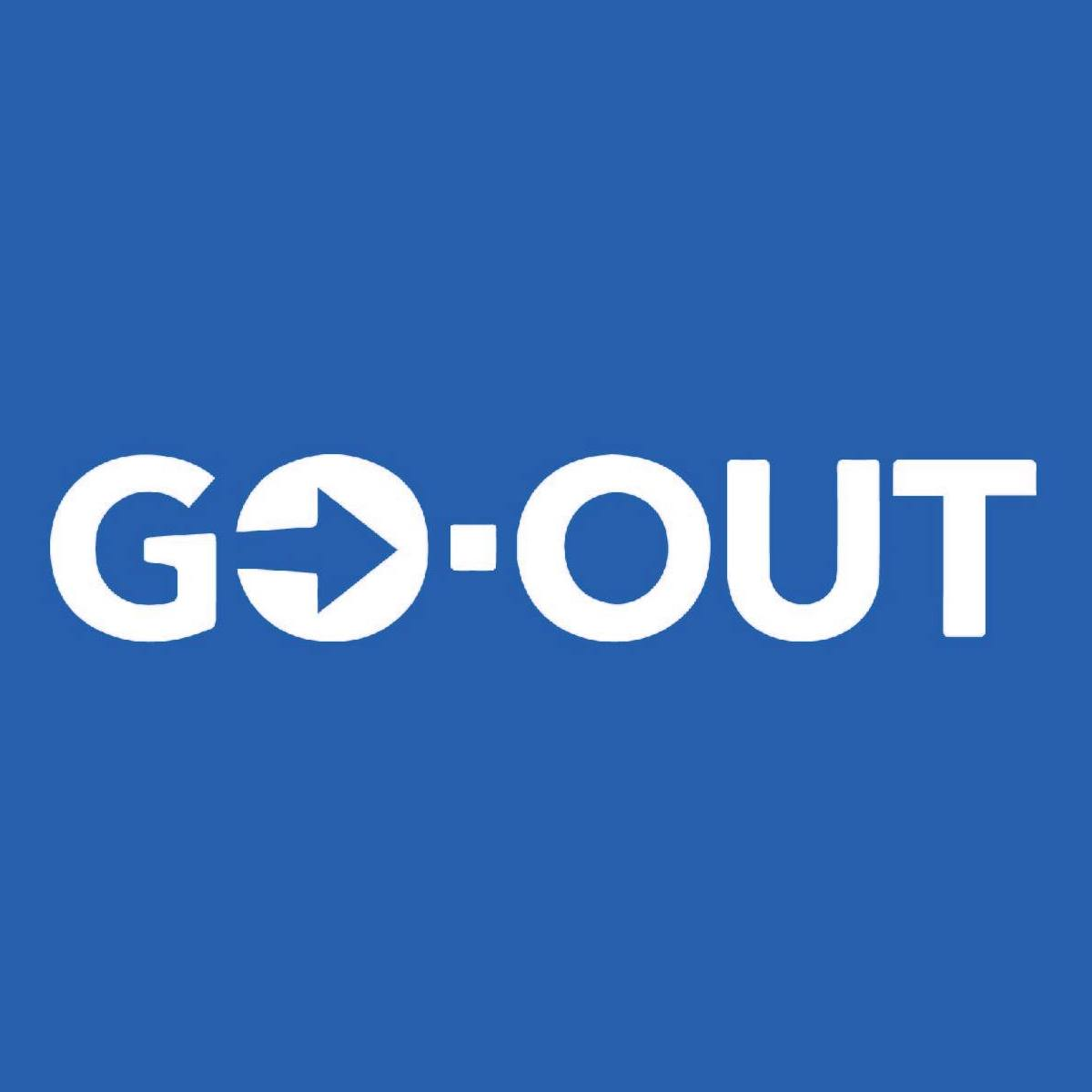 Show profile for gooutlife