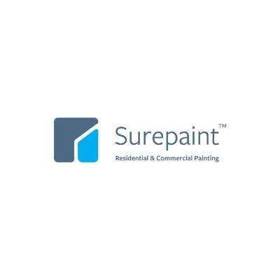 Show profile for surepaintq