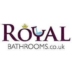 Show profile for royalbaths7