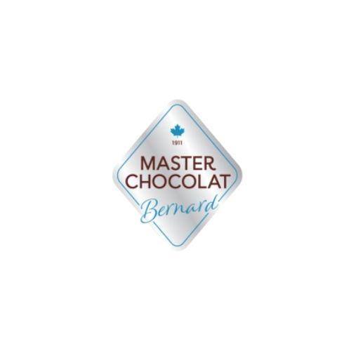 Show profile for masterchocol