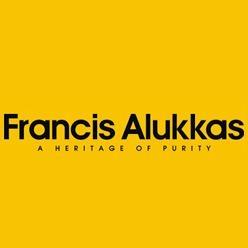 Show profile for Francisalu
