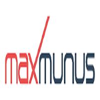 Show profile for maxmunus0