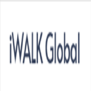 Show profile for iWALKGlobal