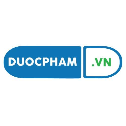 Show profile for duocphamvn