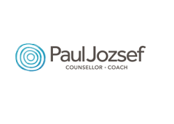 Show profile for Paul_Jozsef