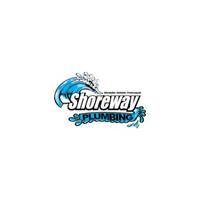 Show profile for shoreway123